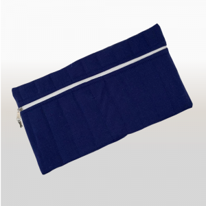 Pencil Bag (Denim)