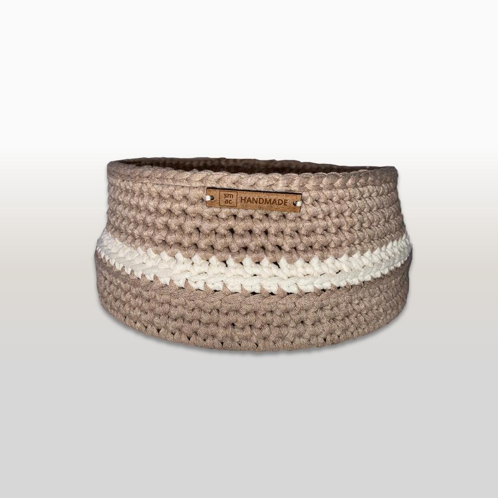 Basket Large