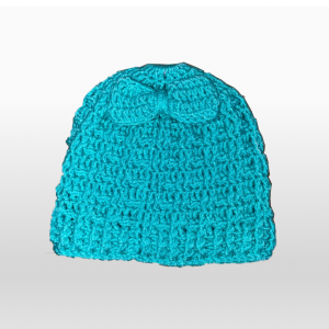 Kiddies Beanies
