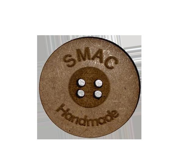 SMAC Tags