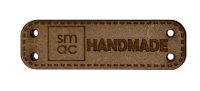 smac Handmade